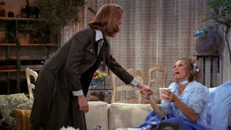 The Mary Tyler Moore Show Season 5 Episode 8