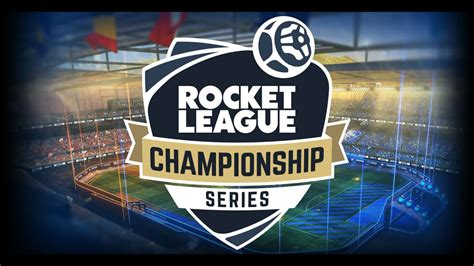 RLCS Season 2 Format Explained! $251,000 up for grabs