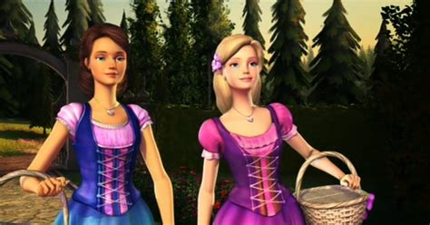 Watch Barbie and the Diamond Castle (2008) Movie Online