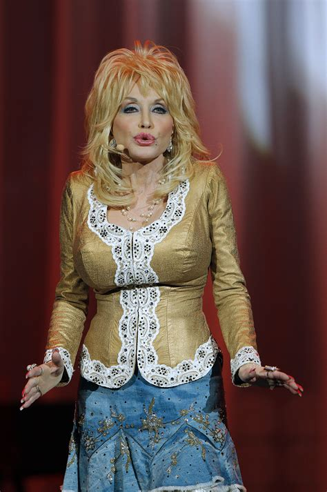 Dolly Parton Wallpapers High Quality   Download Free