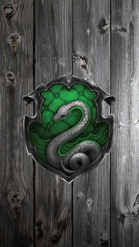 """What Would Your """"Harry Potter"""" Wand Core Be? 