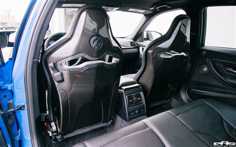 eas   Sparco / Recaro seat packages - Factory Direct!
