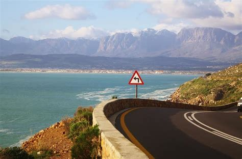 4 Places To Visit In South Africa For Your Next Holiday