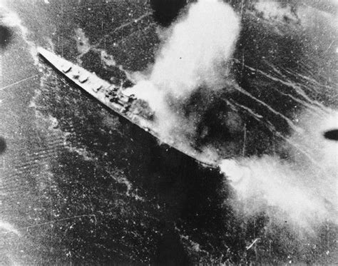 46 best images about IJN heavy Cruisers of WWII on Pinterest