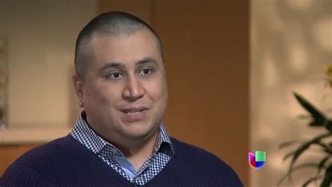 George Zimmerman says he's homeless and suffering from