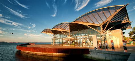 The Carousel - City of Greater Geelong