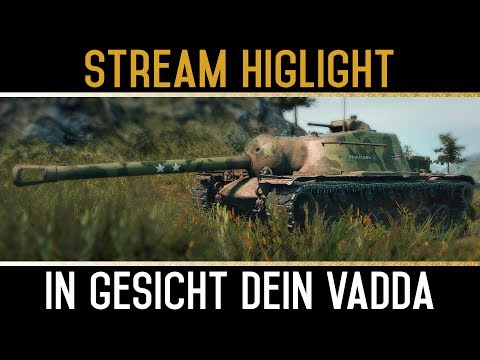 World of Tanks Strategy Guide
