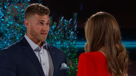 'The Bachelorette' 2019: Meet the First Contestants From