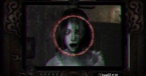 Our favorite horror games and what to look forward to this