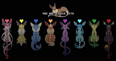 17 Best images about Pokemon on Pinterest | Mudkip